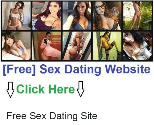 Free sex dateing sites