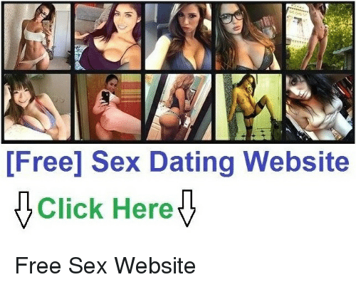 hindi sex xxx pics