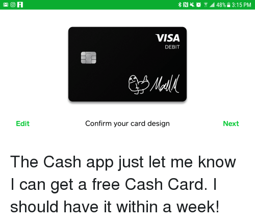 funny free and design ri all 48 315 pm visa - Visa Debit Card App