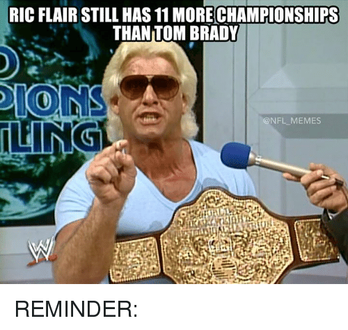 ric-flair-still-has-11-more-championship