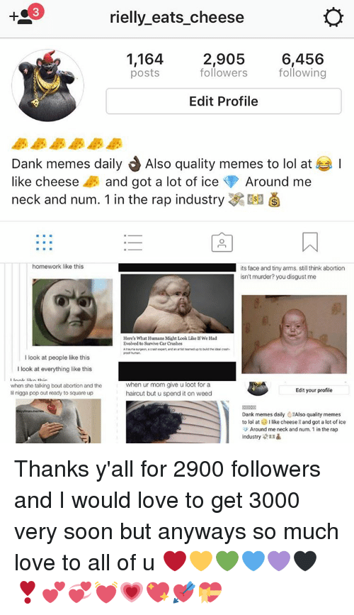 rielly eats cheese 2 905 6 456 1 164 followers following posts edit 13768276 ✅ 25 best memes about high quality meme high quality memes,Edit Memes
