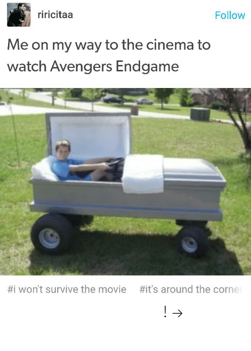 Pinterest, Avengers, and Movie: riricitaa  Follow  Me on my way to the cinema to  watch Avengers Endgame  #1 won't survive the movie  #it's around the corne 𝘍𝘰𝘭𝘭𝘰𝘸 𝘮𝘺 𝘗𝘪𝘯𝘵𝘦𝘳𝘦𝘴𝘵! → 𝘤𝘩𝘦𝘳𝘳𝘺𝘩𝘢𝘪𝘳𝘦𝘥