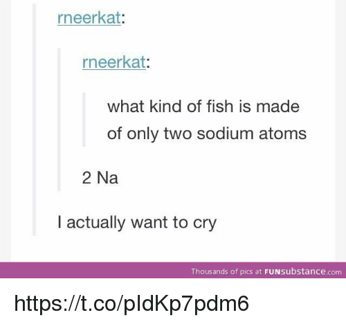 25 best memes about fish fish memes for Best time to fish tomorrow