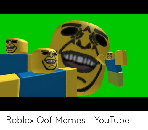 Roblox Oof Animation - Roblox Free Scripts