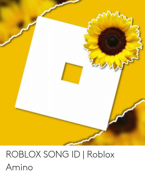 Wii U Song But In Roblox Robux Generator Login 100 Free