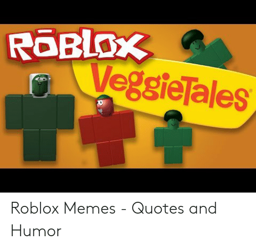 awesome roblox dominus coloring pages  colorfun