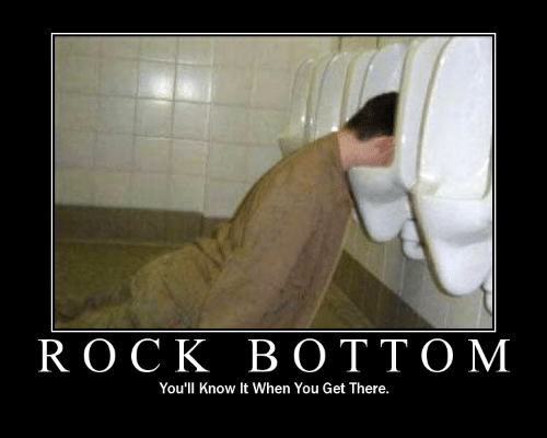 rock-bottom-youll-know-it-when-you-get-t