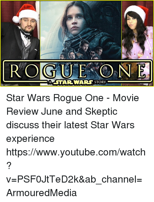 rogue one full movie youtube