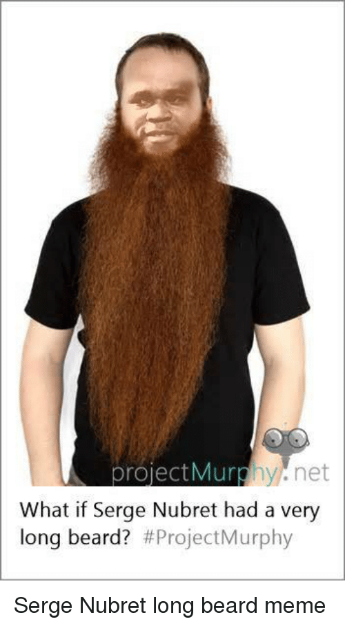 Magnificent Funny Beard Memes Of 2017 On Me Me Maga Pepe Hairstyle Inspiration Daily Dogsangcom