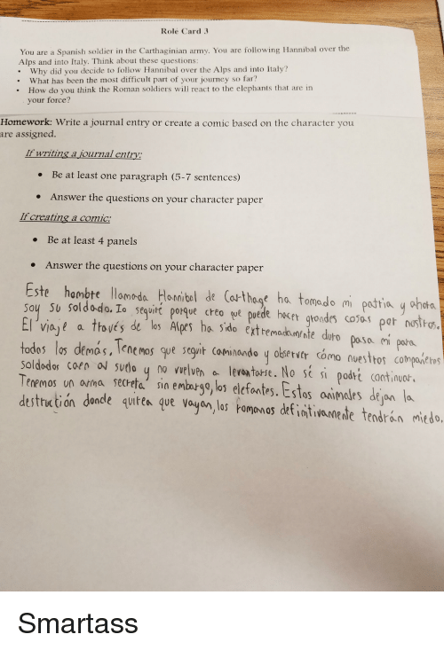 care for the elderly essay examples