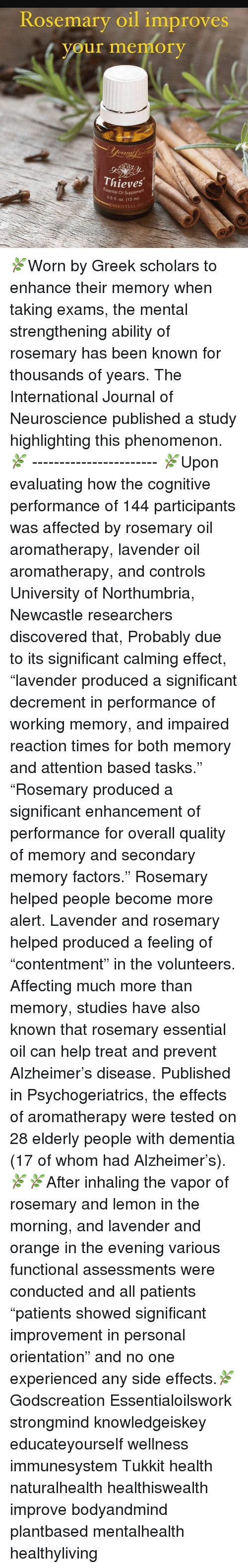 5 essential factors to improve memory Consolidation is the processes of stabilizing a memory trace after the initial acquisition it may perhaps be thought of part of the process of encoding or of storage, or it may be considered as a memory process in its own right.