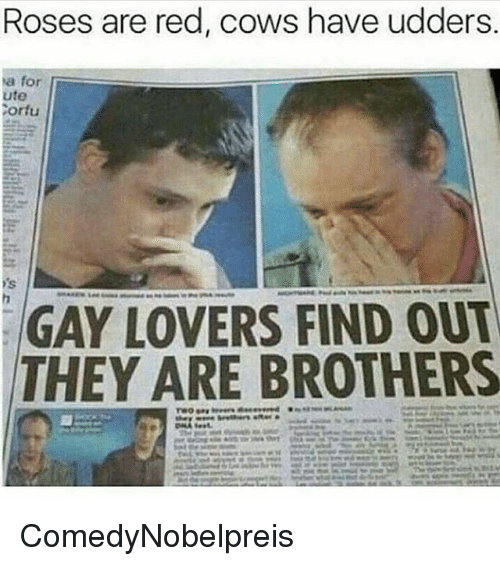 Memes, 🤖, and Red: Roses are red, cows have udders. a