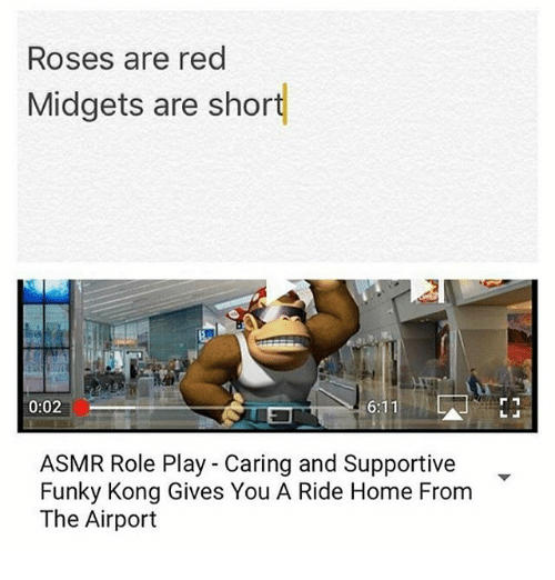 roses-are-red-midgets-are-shor-6-11-0-02