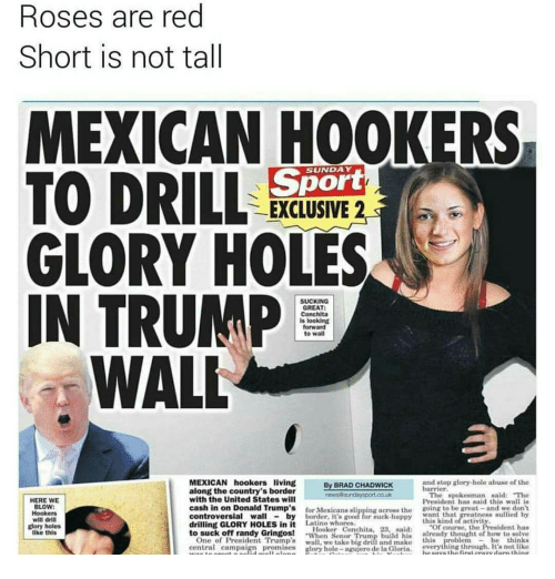 glory-hole-hole-wall
