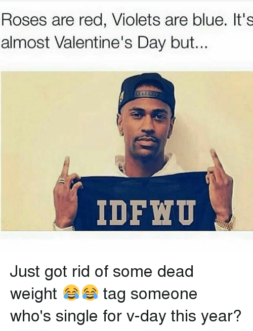 when someone pronounces it valentines day meme as me memes - 25 Best Memes About Tag Someone