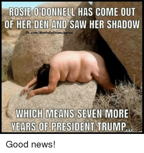 [Image: rosie-odonnell-has-come-out-of-her-den-a...300312.png]