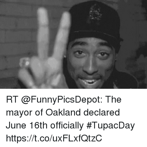 8201db37434 rt-funnypicsdepot-the-mayor-of-oakland-declared-june-16th-officially-23113783.png