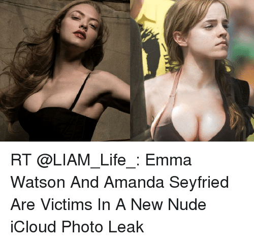 Emma watson leaked video