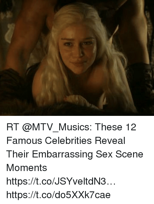 famous people on mtv next