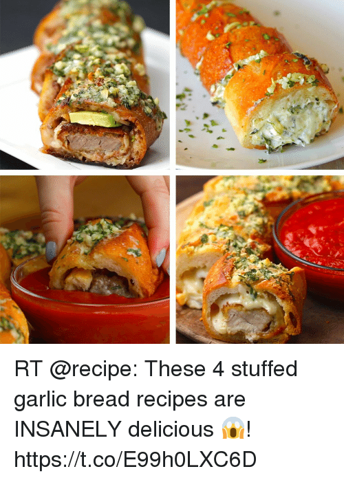 Home Market Barrel Room Trophy Room ◀ Share Related ▶ memes Recipes Garlic Bread 🤖 bread garlic delicious stuffed Recipe These Are Https next RT @recipe: These 4 stuffed garlic bread recipes are INSANELY delicious 😱! https://t.co/E99h0LXC6D collect meme → Embed it next → RT @recipe These 4 stuffed garlic bread recipes are INSANELY delicious 😱! httpstcoE99h0LXC6D Meme memes Recipes Garlic Bread 🤖 bread garlic delicious stuffed Recipe These Are Https Insanely memes memes Recipes Recipes Garlic Bread Garlic Bread 🤖 🤖 bread bread garlic garlic delicious delicious stuffed stuffed Recipe Recipe These These Are Are Https Https Insanely Insanely found ON 2017-12-24 21:25:55 BY me.me source: twitter view more on me.me