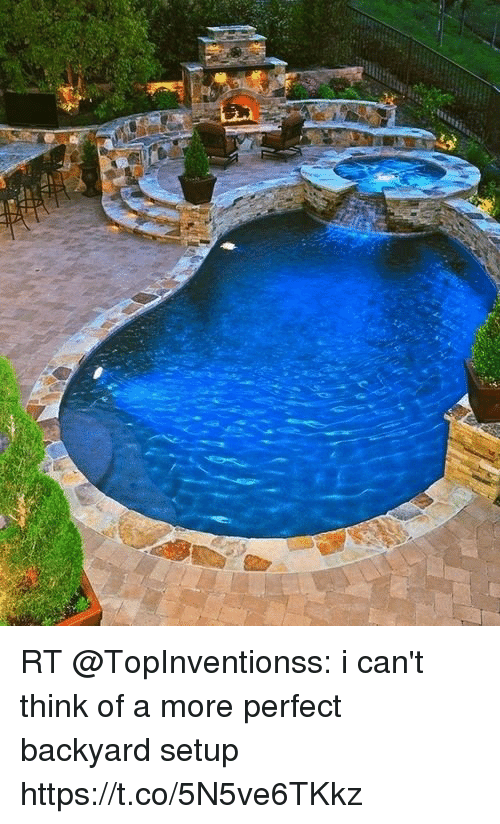 Home Market Barrel Room Trophy Room ◀ Share Related ▶ memes 🤖 think more perfect i cant backyard Cant Https Copped support cred next collect meme → Embed it next → RT @TopInventionss i can't think of a more perfect backyard setup httpstco5N5ve6TKkz Meme memes 🤖 think more perfect i cant backyard Cant Https memes memes 🤖 🤖 think think more more perfect perfect i cant i cant backyard backyard Cant Cant Https Https found ON 2018-01-15 04:30:43 BY me.me source: twitter view more on me.me