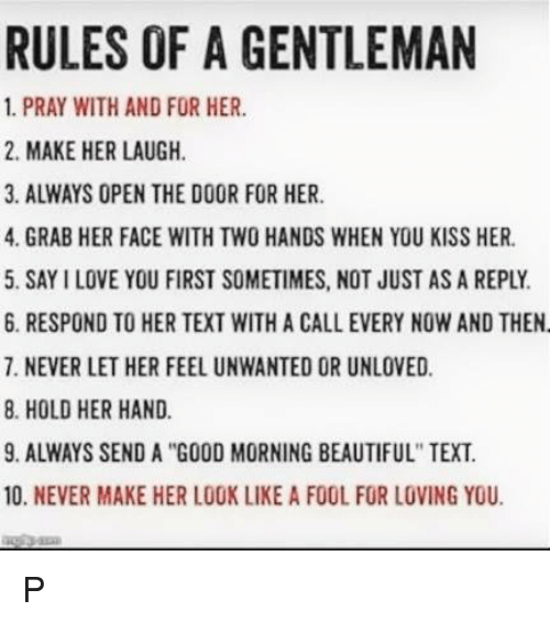 Sexy Handful Quotes. QuotesGram |Fool For Love Meme