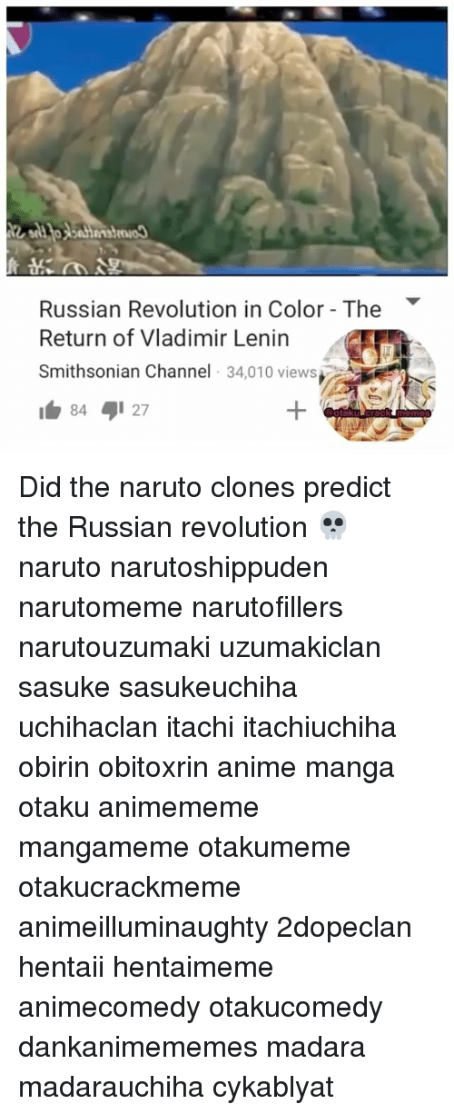 """the impact of vladimir lenins return in russia By """"russian revolution"""" scholars refer to two separate events that took place in  1917  the coalition, but it still didn't have the influence that would grow of the  following months: only after vladimir lenin's return from the exile (a."""