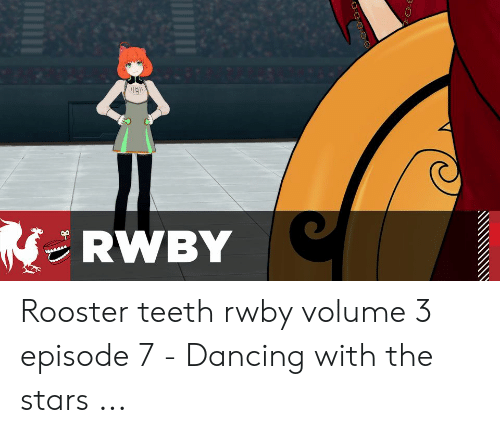 🔥 25+ Best Memes About Rwby Volume 4 Chapter 10   Rwby