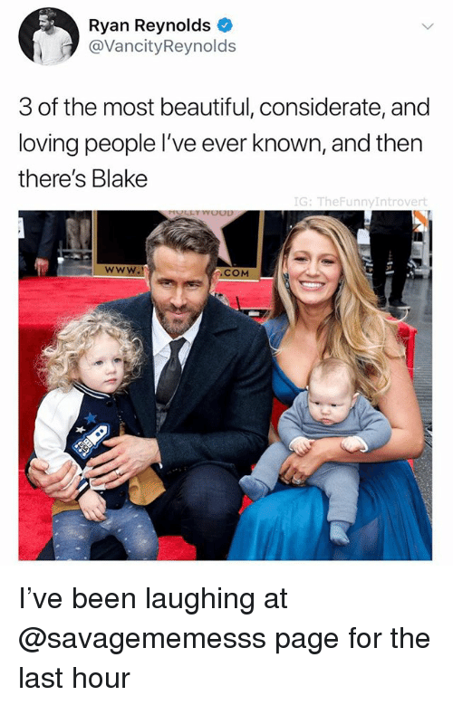 ryan-reynolds-vancityreynolds-3-of-the-most-beautiful-considerate-and-28813462.png