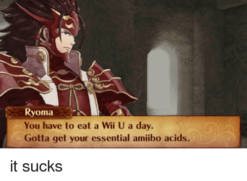 ryoma-you-have-to-eat-a-wii-u-a-day-1427