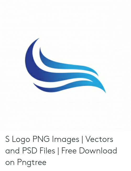 S Logo PNG Images   Vectors and PSD Files   Free Download on