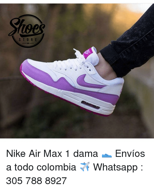 best service da7f7 e98ef s-t-o-r-e-nike-air-max-1-dama-12978570.png