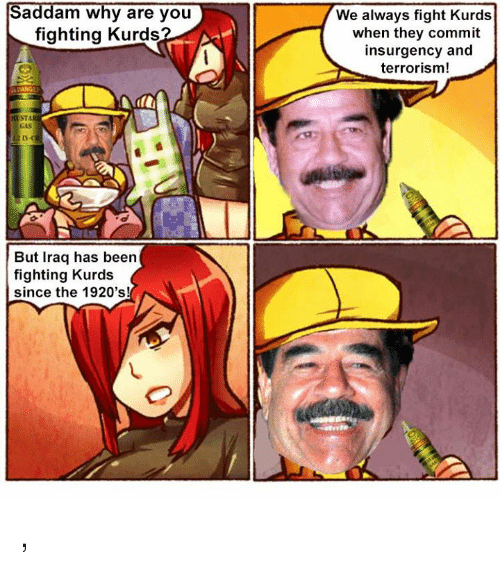 saddam-why-are-you-fighting-kurds-but-iraq-has-been-3180724.png