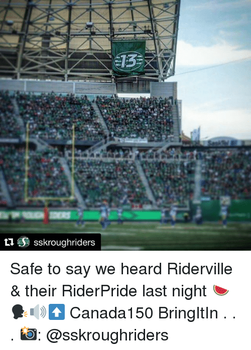 bc6433e46 safe-to-say-we-heard-riderville-their-riderpride-last-24536473.png