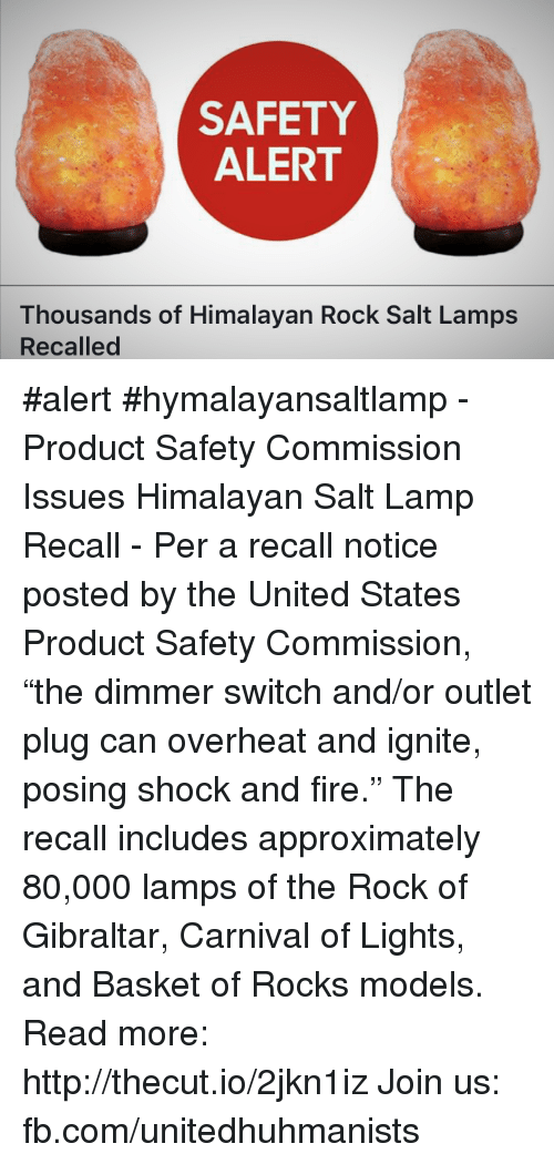 Himalayan Salt Lamps At Lowes : 25+ Best Memes About Himalayan Salt Lamp Himalayan Salt Lamp Memes
