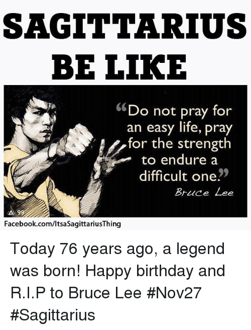 25 best memes about bruce lee bruce lee memes. Black Bedroom Furniture Sets. Home Design Ideas