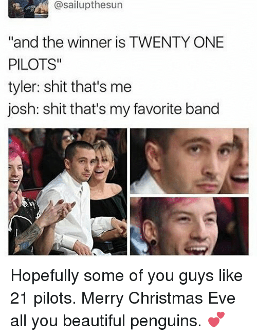 memes penguin and penguins sailupthesun and the winner is twenty one