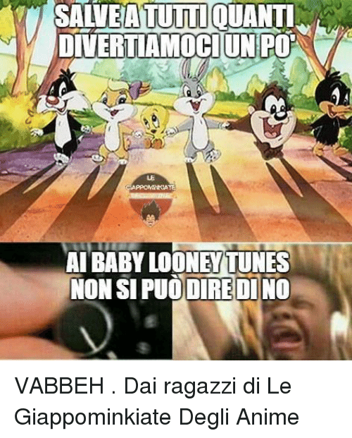 25 best memes about baby looney tunes baby looney tunes for Top house tunes