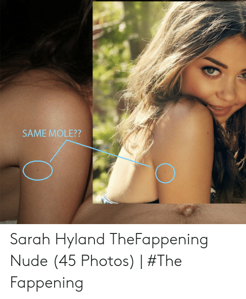 Thefappening