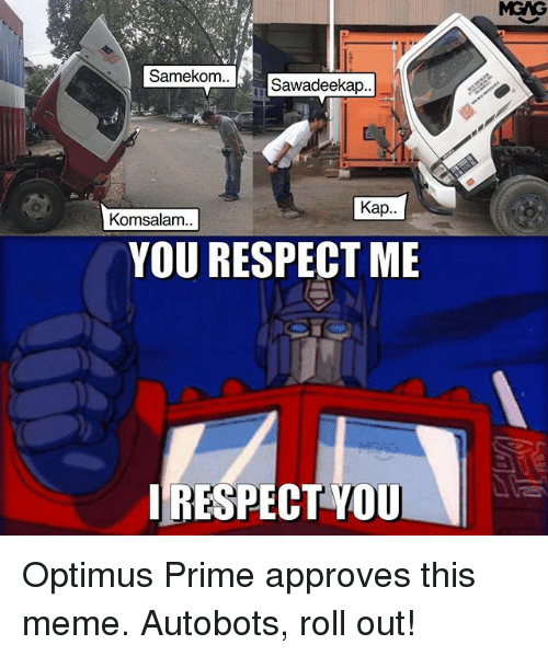 🔥 25+ Best Memes About Autobots Roll Out | Autobots Roll Out Memes