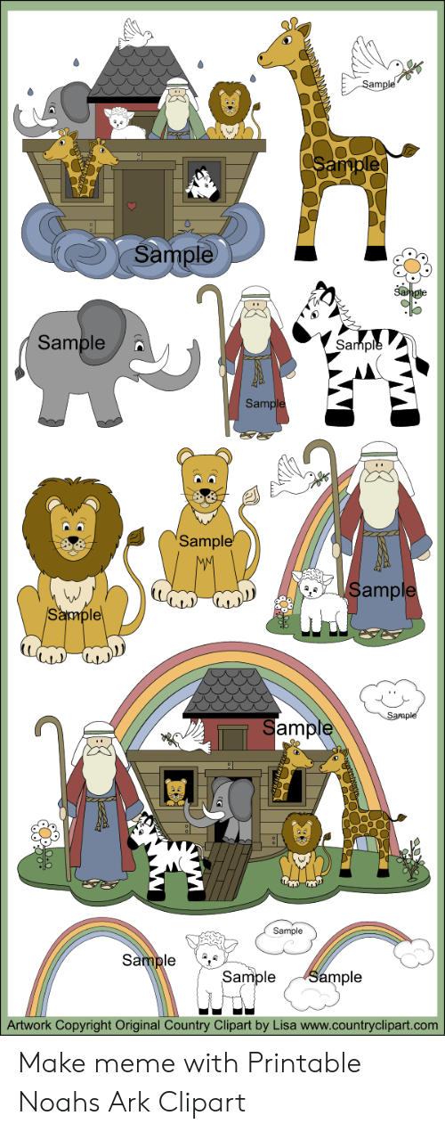 Original Country Clipart by Lisa - Home   Facebook