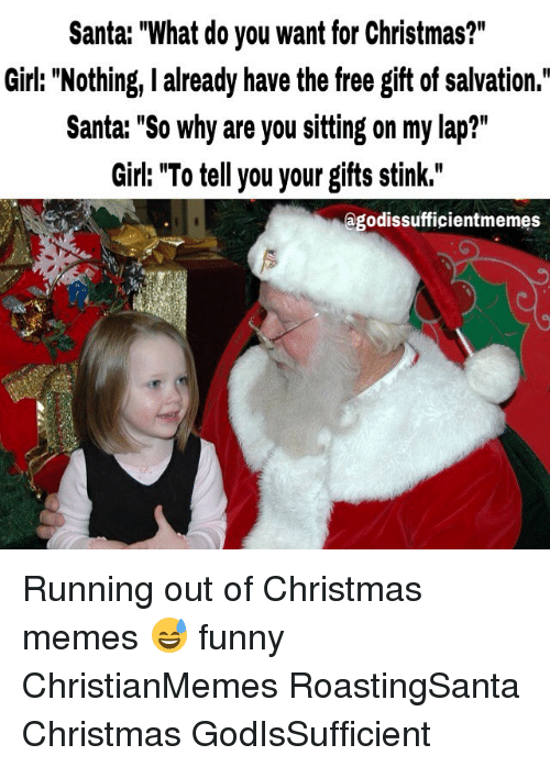 Funny Christmas List Meme : Best memes about christmas