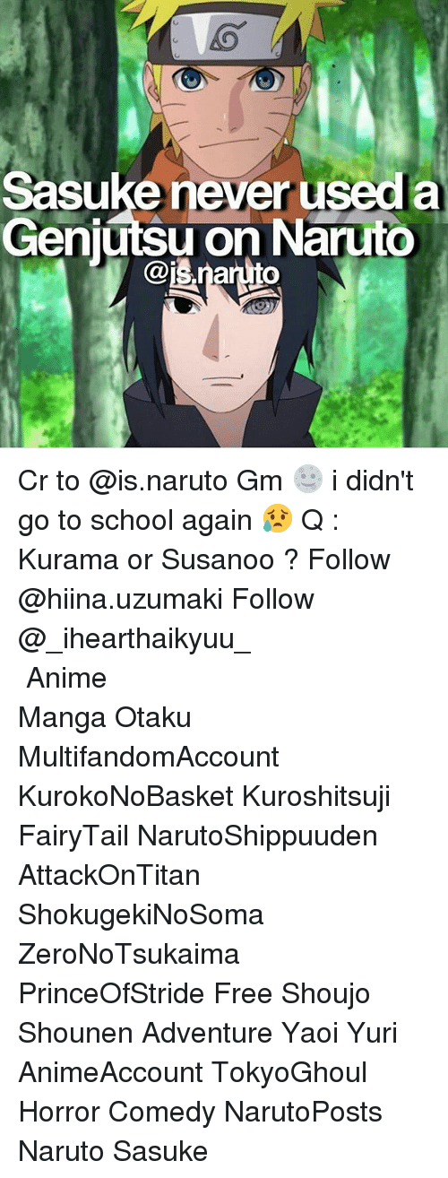 Naruto online coupons best use