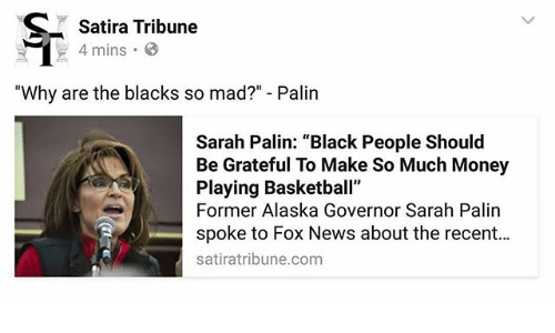 is there black people in alaska