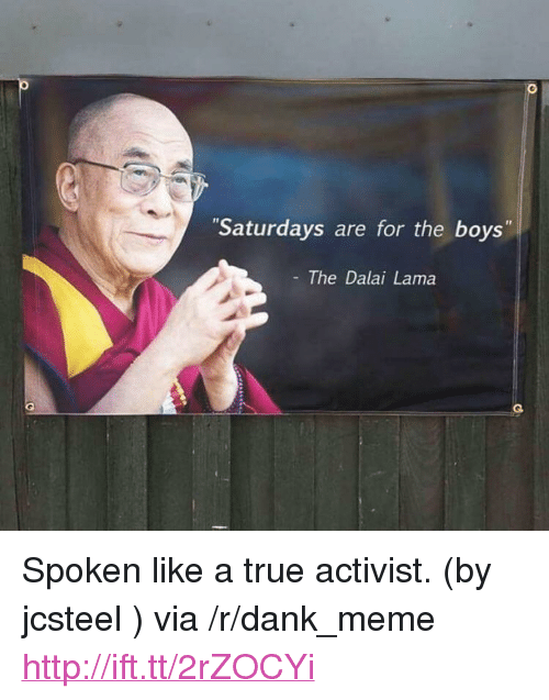 Is dalai lama asexual
