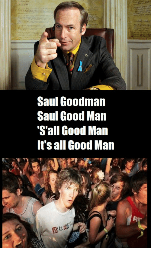 saul-goodman-saul-good-marn-sall-good-ma