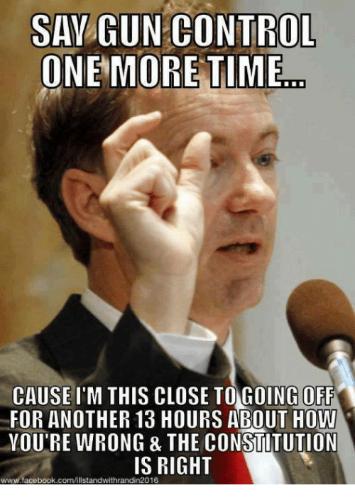 25+ Best Memes About This Close | This Close Memes