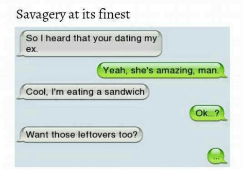 sandwich-dating