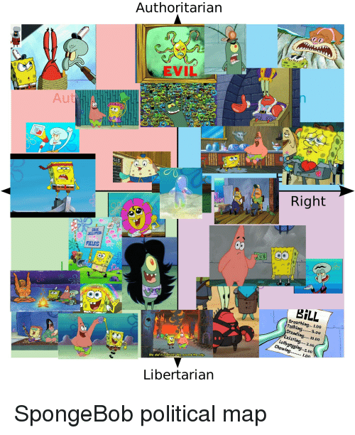 save fields authoritarian vil asa we did it patrick we 3010076 ✅ 25 best memes about we saved the city we saved the city memes