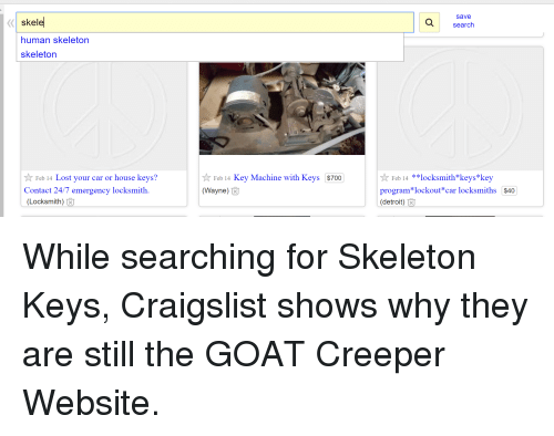 Save Search Skele Human Skeleton Skeleton Feb 14 Lost Your Car or